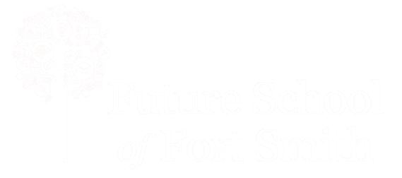 Future School of Fort Smith