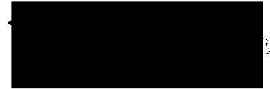 5 Star Productions Logo