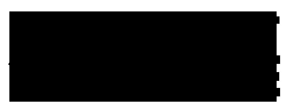 Gadget Grave Logo