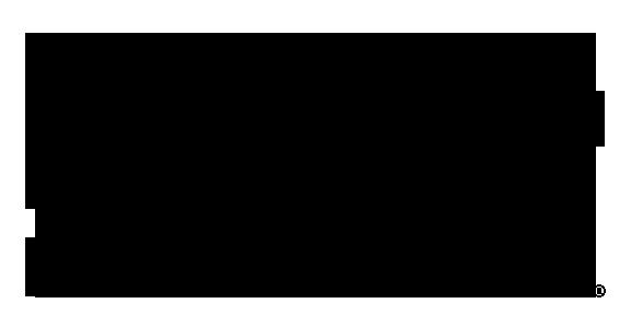 Keller William Platinum Realty Logo