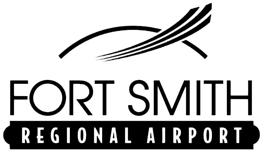 Fort Smith Regional Airport Logo